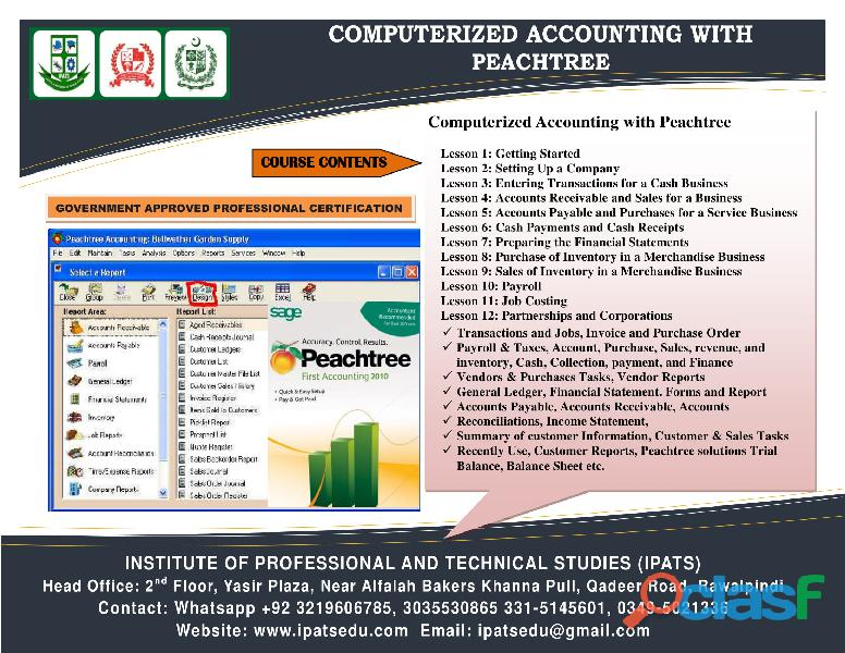 Quickbooks pt,talley erp hr, bookkeeping and payroll management