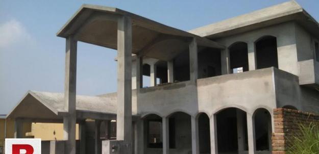 1.2 kanal luxury house gulshanabad adyala