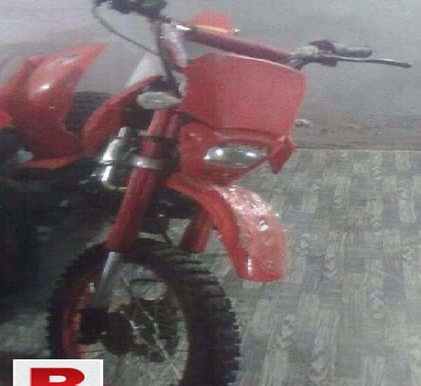 125 cc atv quad bike salf start in entire pakistan