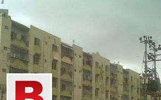 2 bed lounge flat for sale,gulzare hijra