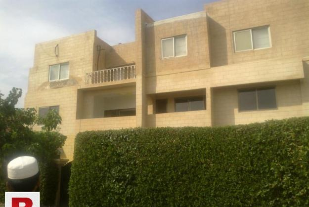 3 bed 2300 sq ft sea view apartment for sale in dha karachi