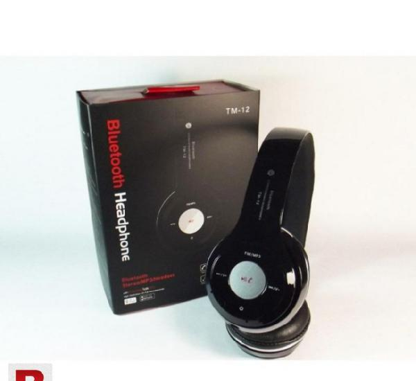 50% off beats bluetooth head phone