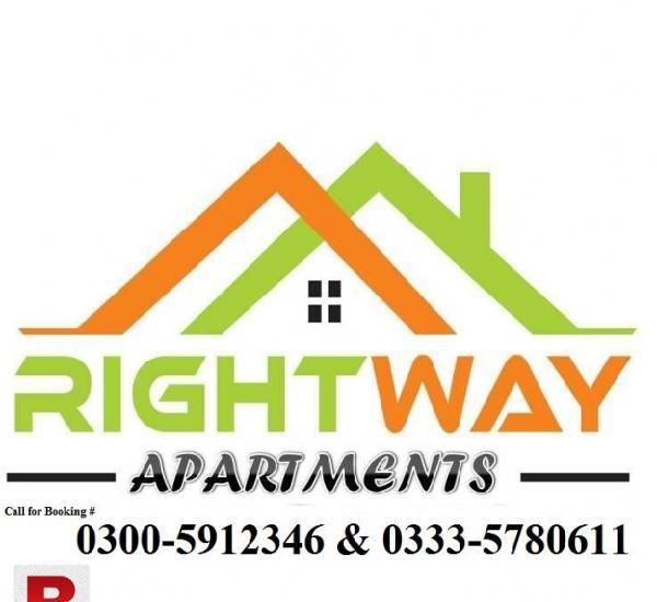 Adjust your residential plots in apartments and get good