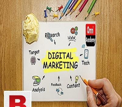 Advanced diploma in digital marketing (all-in-one)