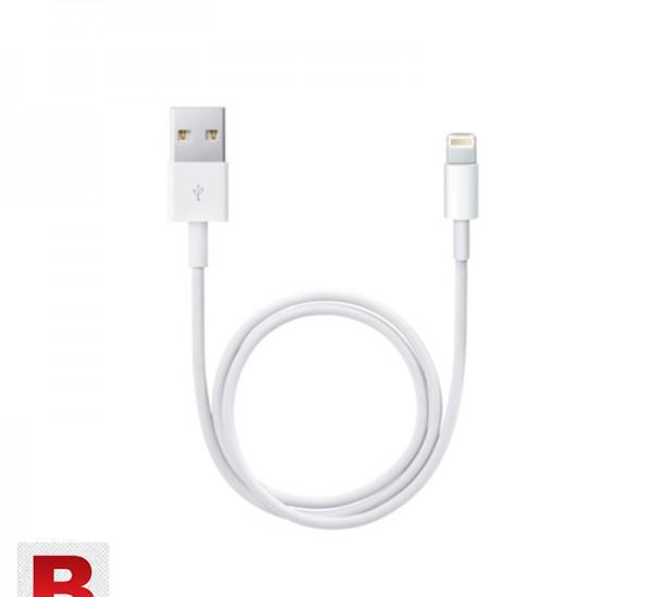 Apple iphone charging cable