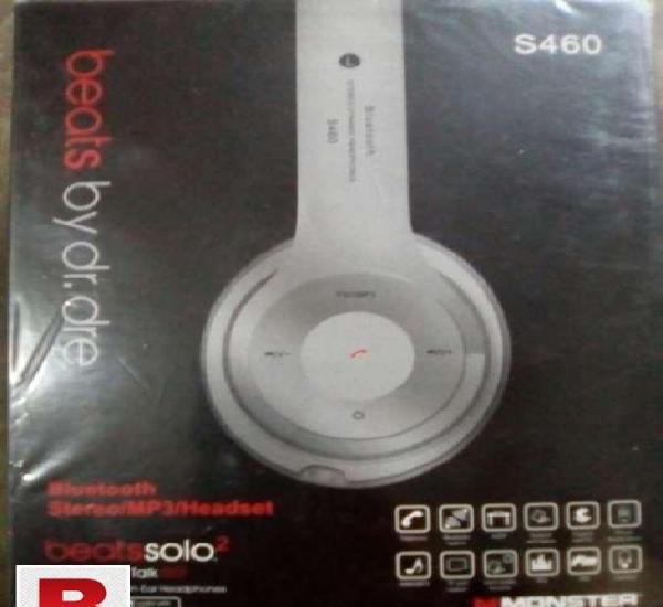 Beats Wireless Headphones Offers June Clasf
