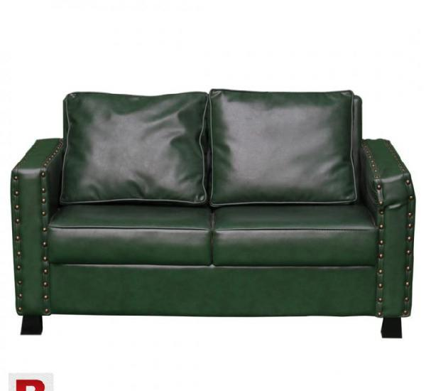 Bedroom, lounge sofa for sale in lahore