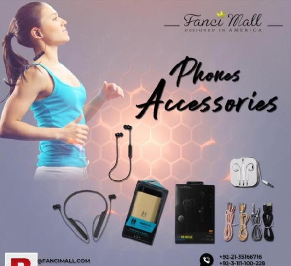Bluetooth head phones price rs:999/= only in pakistan