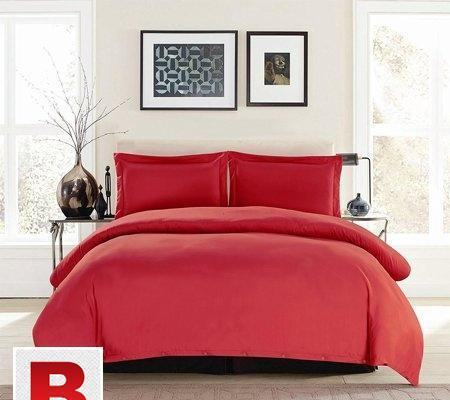 Buy one high quality king size bedsheet & get one free
