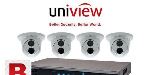 Cctv cameras, computer networking,
