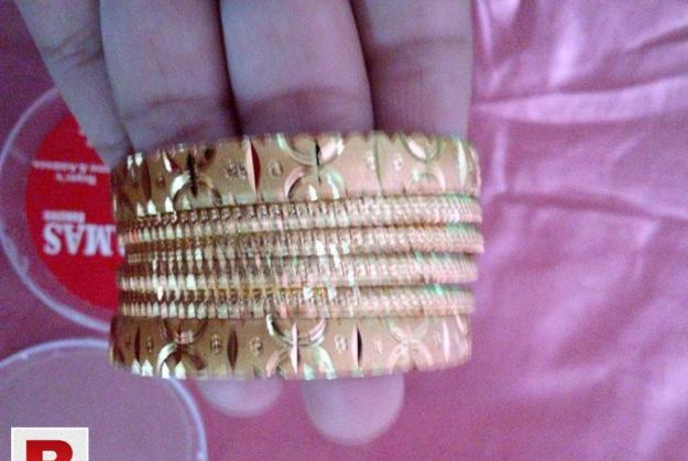 Child new indian bangles