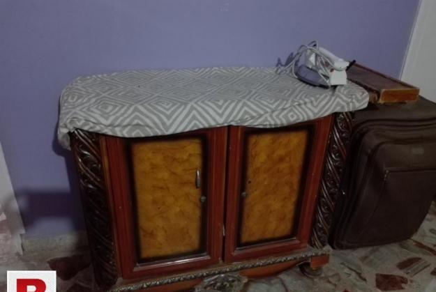 Complete bed room set in good condition
