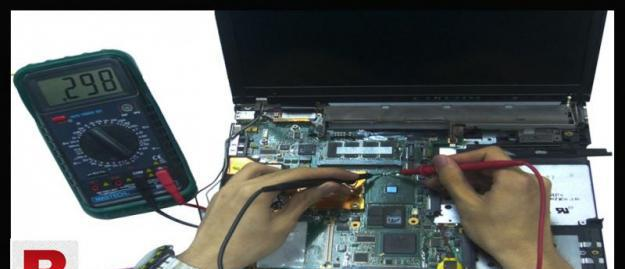 Computer Repair Services in Madhapur at Low cost and Your