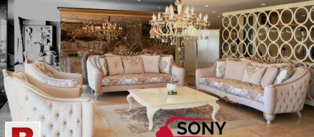 Deco sofas & polish sofas in karachi
