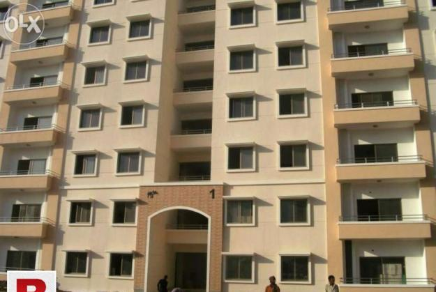 Dha 2 askari tower 1 flat available contact us