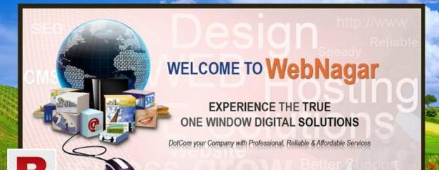 Ecommerce online store karachi