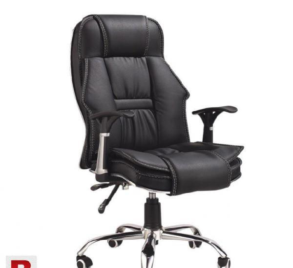 Executive chairs | high back executive chairs