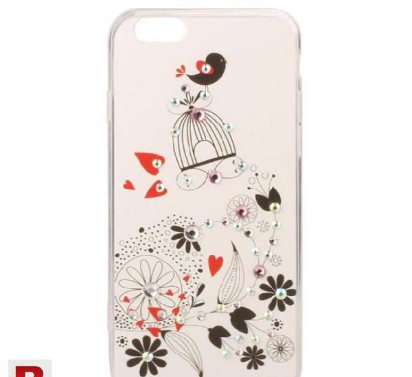 Fashion luxry style case for all mobiles