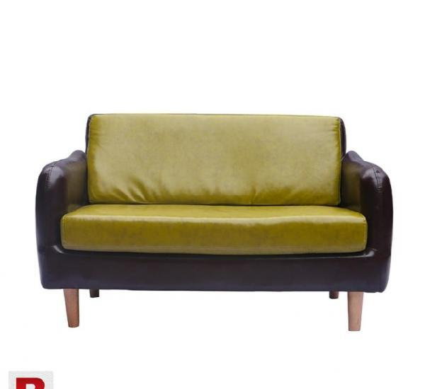 High Quality Sofa for sale in Lahore