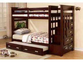 Home/office wood furniture polish service in karachi 0312 22