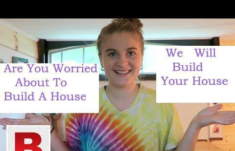 House builder mardan