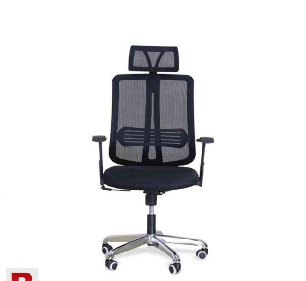 Imported high back office chair for sale