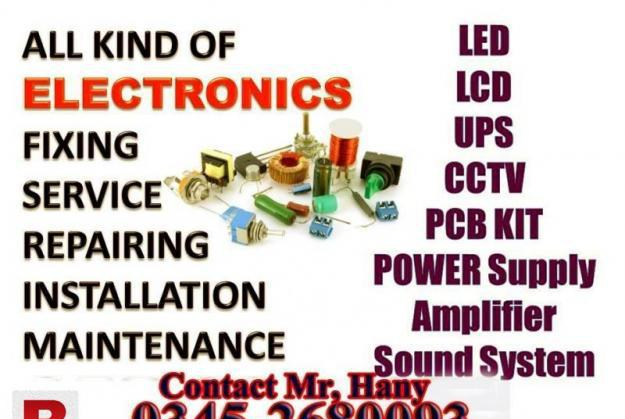 Led lcd tv 3d tv television 03452680093 specialized