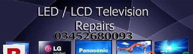 Led lcd 3d split ac services repairing 03452680093