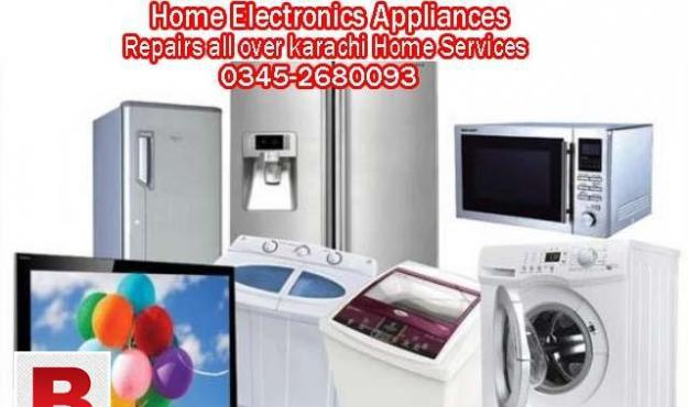 Led lcd tv repair in karachi 03452680093
