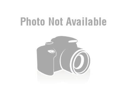 Lg bluetooth handsfree hbs 730