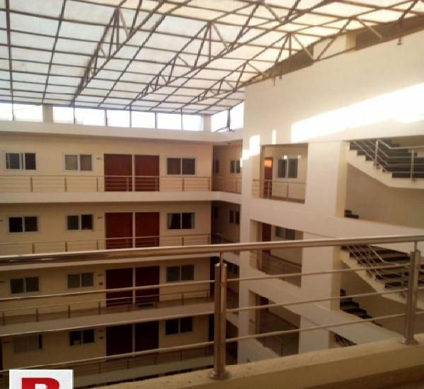 Luxury furnished unfurnished homes apartments flats in isd