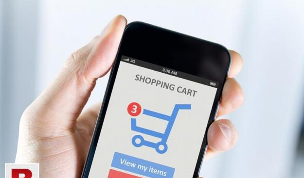Mobile Application Development for Your E-Commerce Business