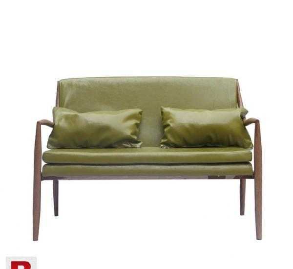 Modern bedroom sofa for sale in lahore