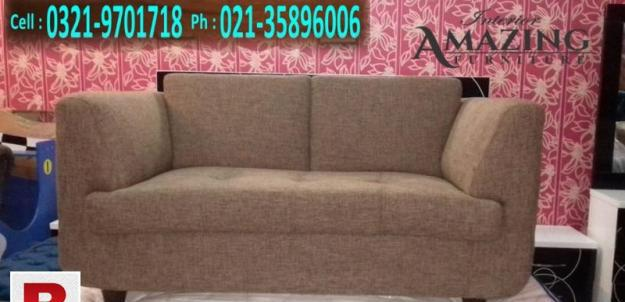 New modern sofa set | seven seater | c c design in joot