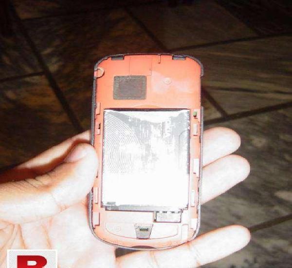 Nokia 1202 outclass condition set