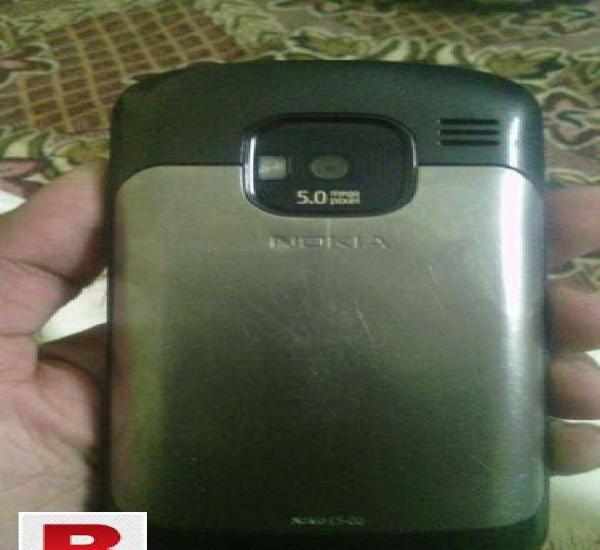 Nokia e5 plzzzzz read add not open 3g or wifi bi ha exchange