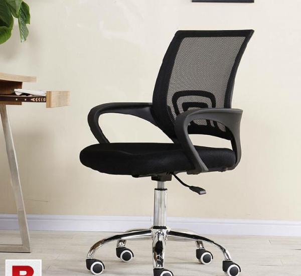Office chair (imported & comfortable) for sale