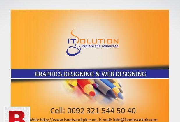 Php website, news website design, web design in pakistan