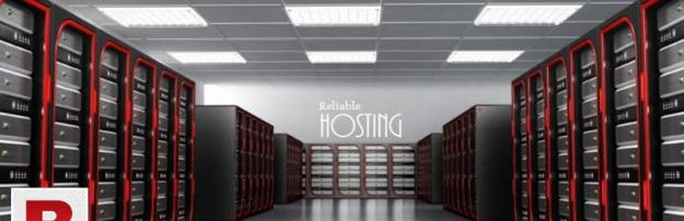 Professional website | online store | unlimited web hosting