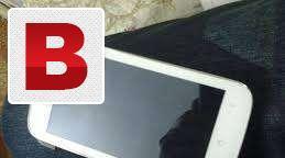 Q mobile a10 white color
