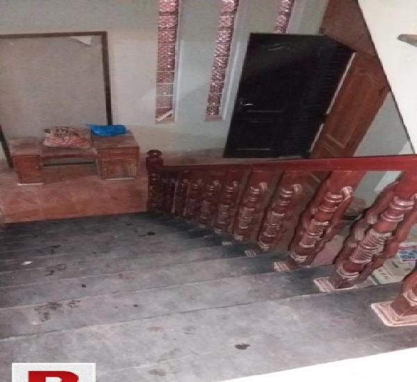 Residential banglow for sale at khalid colony multan