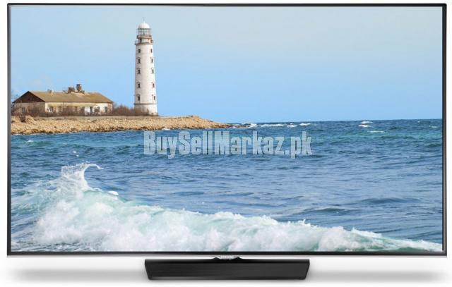 Samsung 32 inch led tv in pakistan