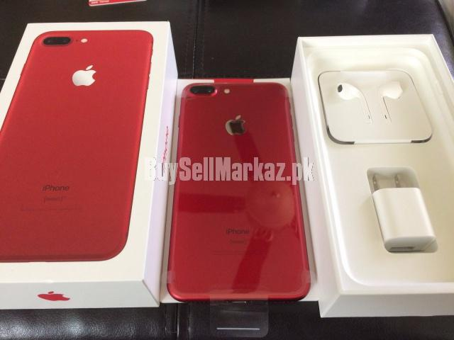 Selling original: iphone 7 plus,samsung s8 plus,s7 edge,iph