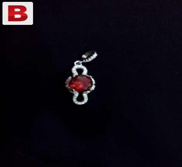 Silver jewelry 925