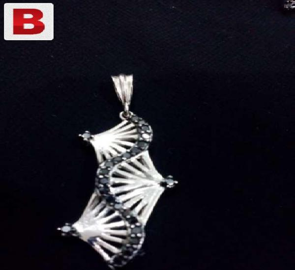 Silver jewelry in low cost