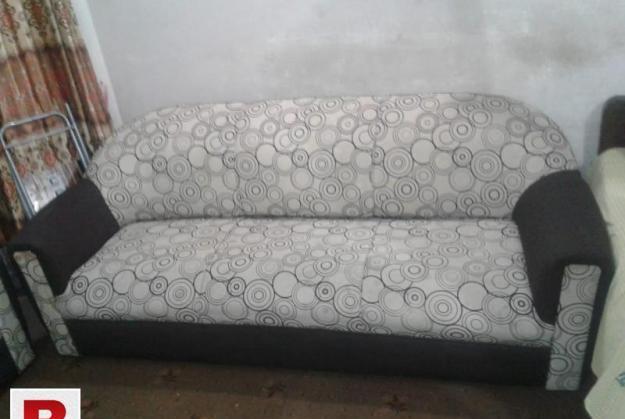 Sofa set 7 seater