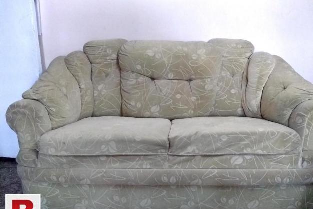 Sofa Set 7 Sitter