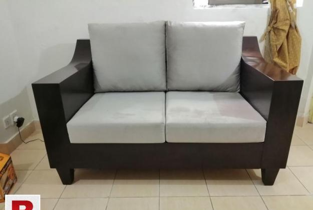 Sofa set 3 + 2 seater