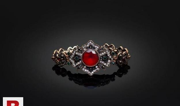 Stylish turkish bracelets at low price