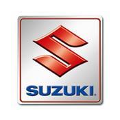 Used suzuki mehran vx cng 2008